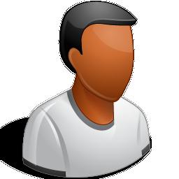 Questa immagine ha l'attributo alt vuoto; il nome del file è Person-Male-Dark-icon.png
