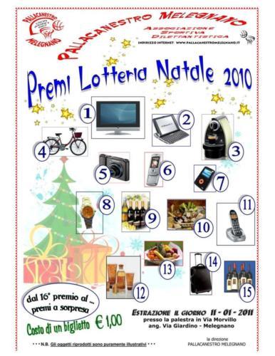 10-Lotteria- NATALE 2010-1
